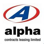Alpha Contracts Leasing Ltd