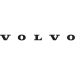 Volvo car leasing